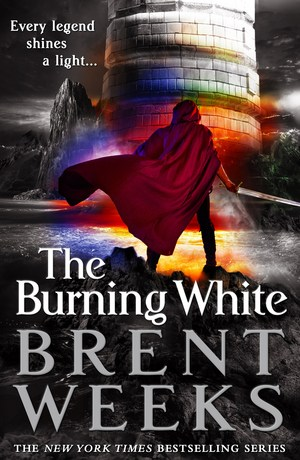 Brent_weeks_the_burning_white