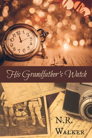 N._r._walker_his_%e2%80%8bgrandfather's_watch