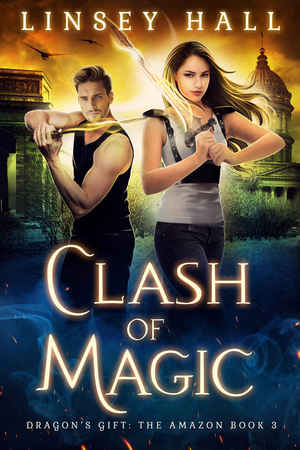Linsey_hall_clash_%e2%80%8bof_magic
