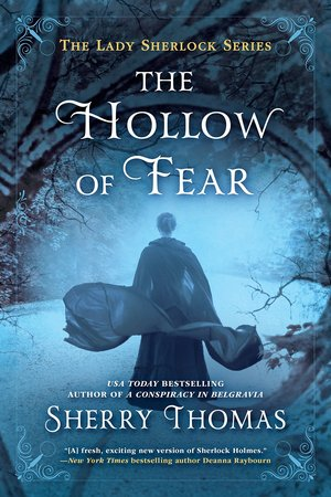 Sherry_thomas_the_%e2%80%8bhollow_of_fear
