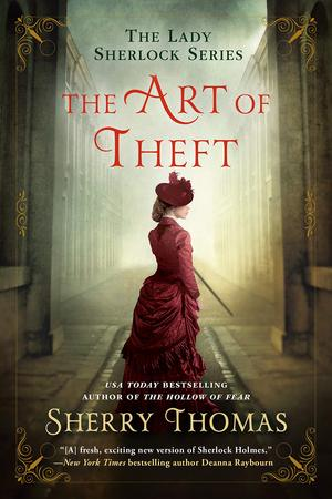 Sherry_thomas_the_art_of_theft