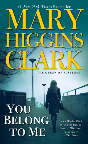 Mary_higgins_clark_you_belong_to_me