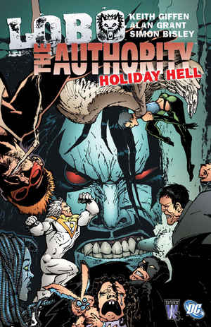 Keith_giffen_lobo_the_%e2%80%8bauthority_holiday_hell
