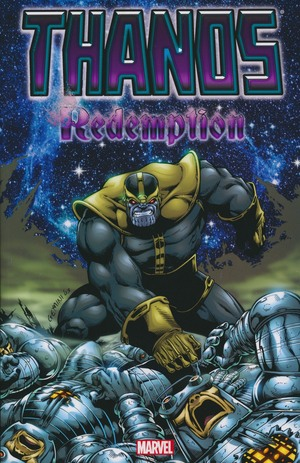 Keith_giffen_thanos_%e2%80%8bredemption