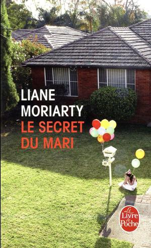 Liane_moriarty_le_secret_du_mari