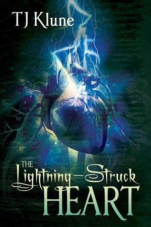 T._j._klune_the_lightning-struck_heart