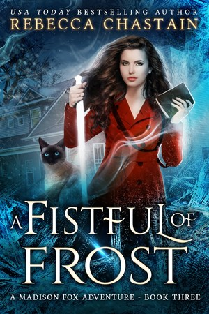 Rebecca_chastain_a_fistful_of_frost