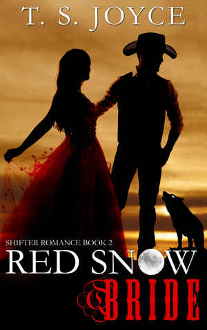 T._s._joyce_red_%e2%80%8bsnow_bride