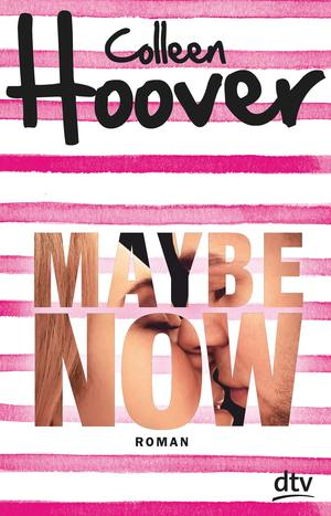 Colleen_hoover_maybe_now_(n%c3%a9met)