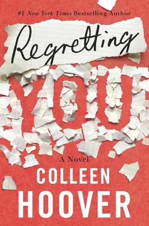 Colleen_hoover_regretting_you