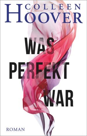 Colleen_hoover_was_perfekt_war