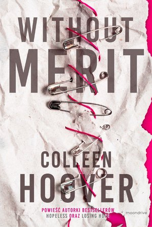 Colleen_hoover_without_merit_(lengyel)