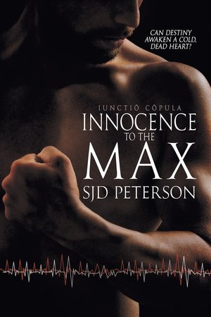 S._j._d._peterson_innocence_to_the_max