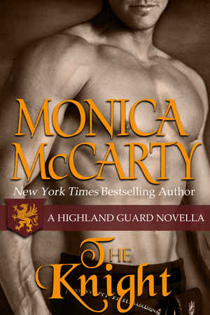 Monica_mccarty_the_knight