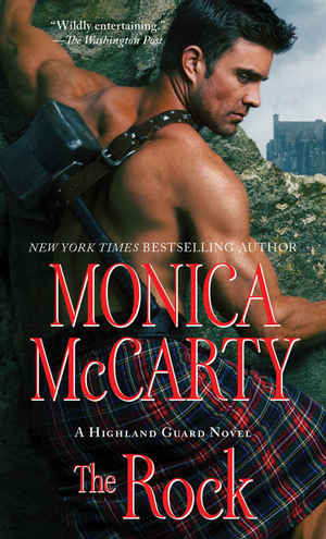 Monica_mccarty_the_rock