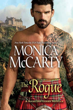 Monica_mccarty_the_rogue