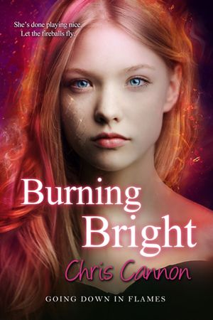 Chris_cannon_burning_bright