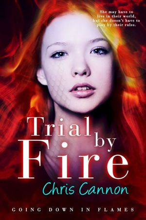 Chris_cannon_trial_by_fire