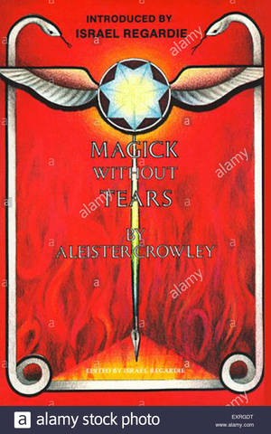Aleister_crowley_magick_%e2%80%8bwithout_tears