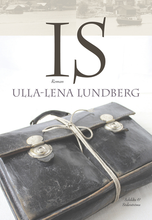 Ulla-lena_lundberg_is