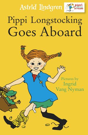 Astrid_lindgren_pippi_longstocking_goes_aboard