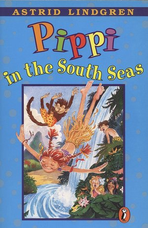 Astrid_lindgren_pippi_longstocking_in_the_south_seas