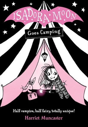 Harriet_muncaster_isadora_moon_goes_camping