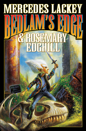 Mercedes_lackey_bedlam's_edge