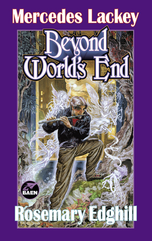 Mercedes_lackey_beyond_world's_end