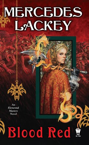 Mercedes_lackey_blood_red