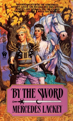 Mercedes_lackey_by_the_sword