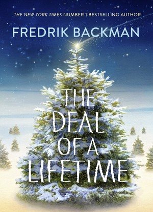 Fredrik_backman_the_deal_of_a_lifetime