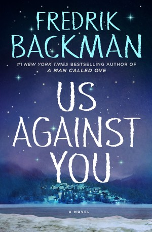 Fredrik_backman_us_against_you