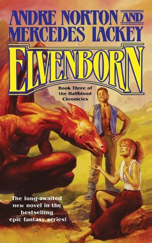 Mercedes_lackey_elvenborn