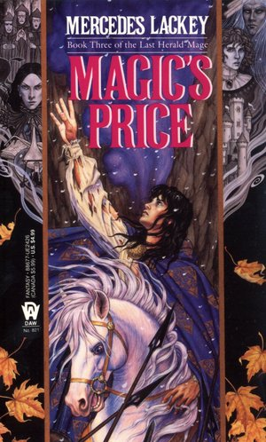 Mercedes_lackey_magic's_price