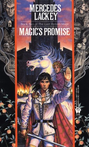 Mercedes_lackey_magic's_promise