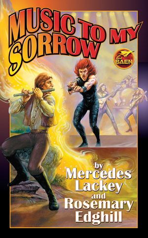 Mercedes_lackey_music_to_my_sorrow
