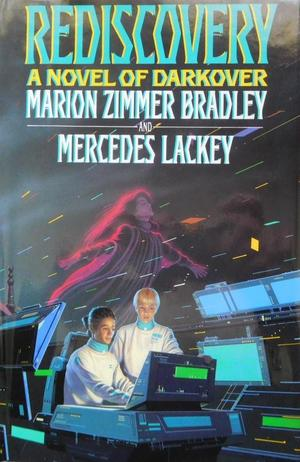 Mercedes_lackey_rediscovery