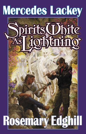 Mercedes_lackey_spirits_white_as_lightning