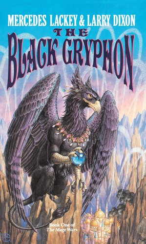 Mercedes_lackey_the_black_gryphon