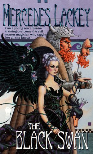 Mercedes_lackey_the_black_swan