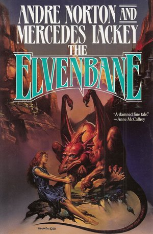 Mercedes_lackey_the_elvenbane