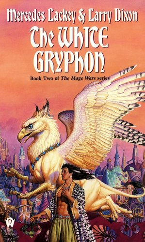 Mercedes_lackey_the_white_gryphon