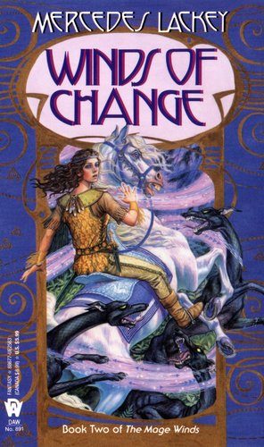 Mercedes_lackey_winds_of_change