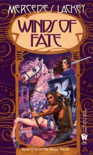 Mercedes_lackey_winds_of_fate