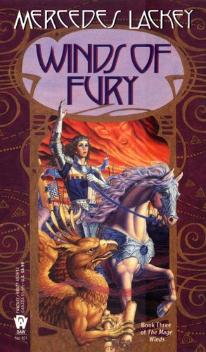 Mercedes_lackey_winds_of_fury