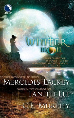 Mercedes_lackey_winter_moon