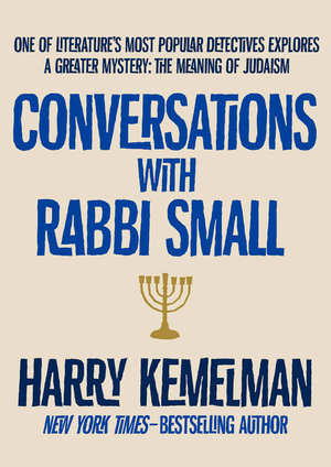 Harry_kemelman_conversations_with_rabbi_small