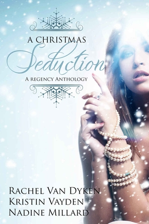 Rachel_van_dyken___a_christmas_seduction