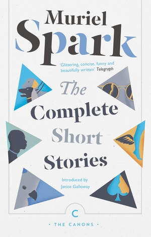 Muriel_spark_the_%e2%80%8bcomplete_short_stories